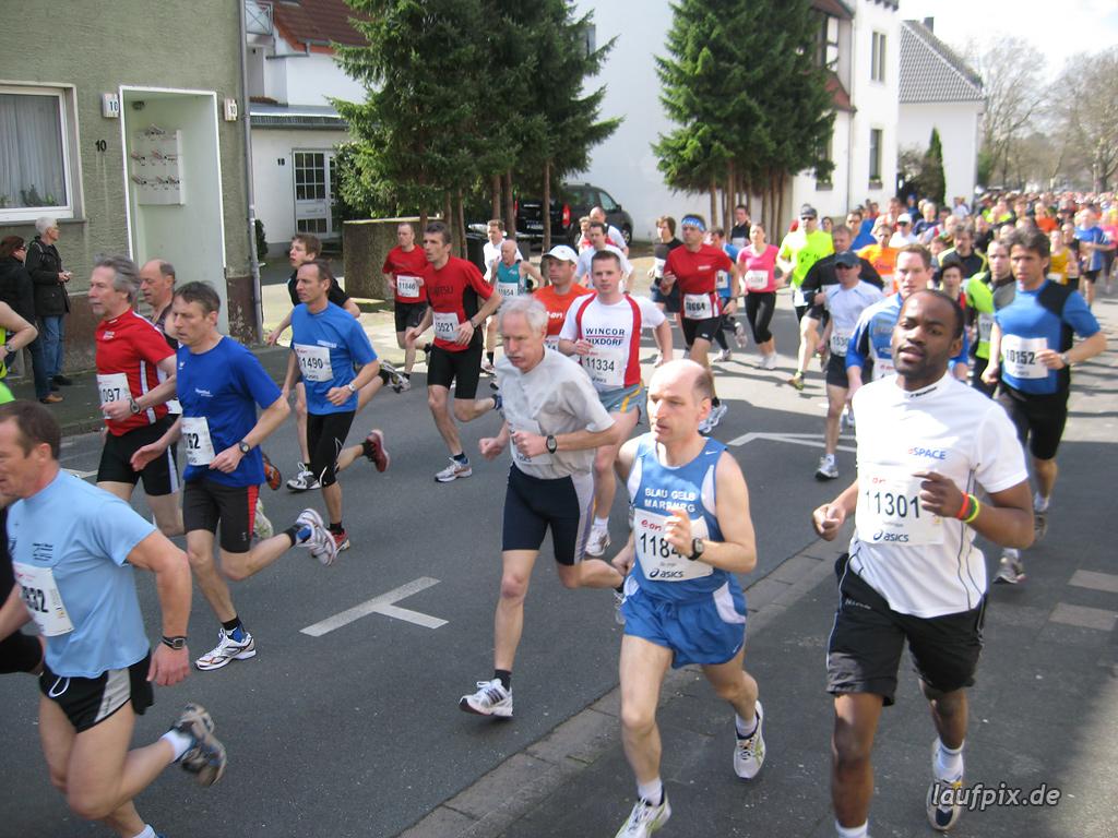 Paderborner Osterlauf (10km) 2010 - 46