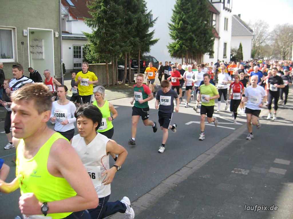 Paderborner Osterlauf (10km) 2010 - 83