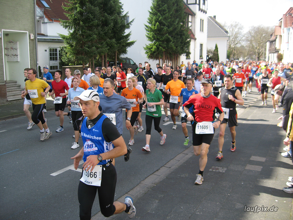Paderborner Osterlauf (10km) 2010 - 129