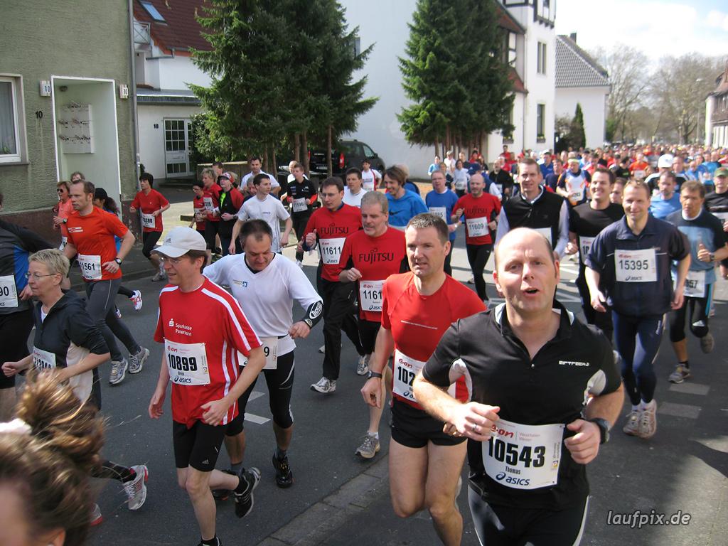 Paderborner Osterlauf (10km) 2010 - 194