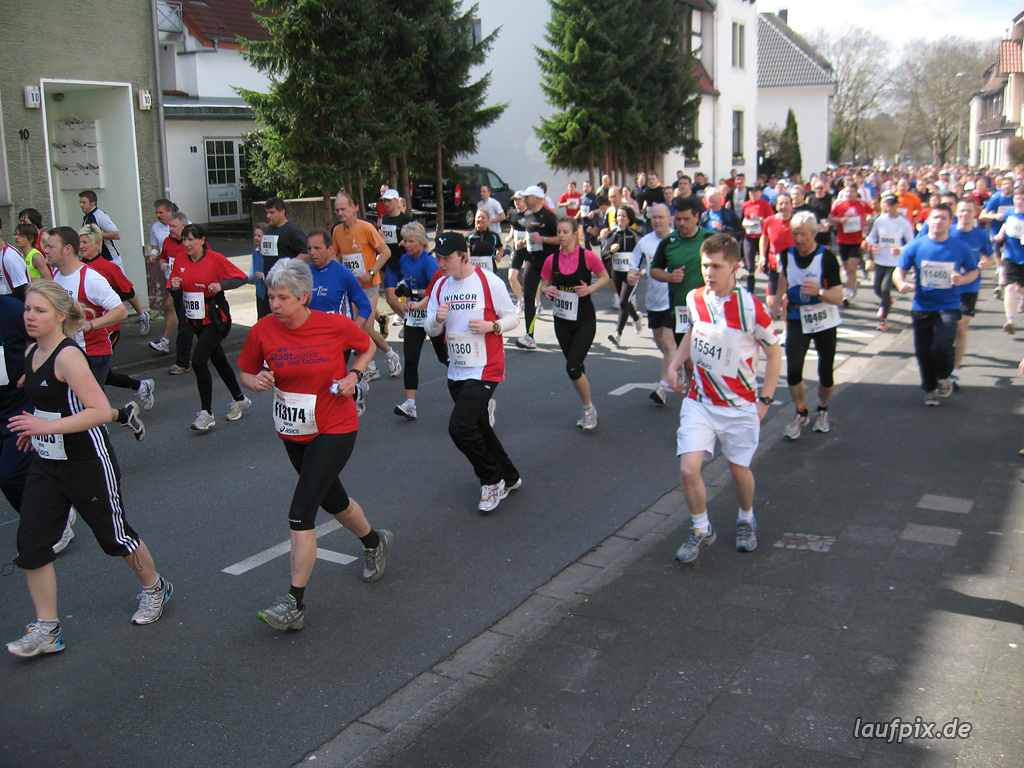 Paderborner Osterlauf (10km) 2010 - 237