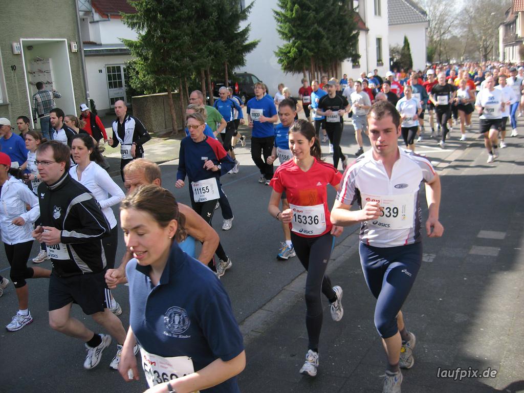 Paderborner Osterlauf (10km) 2010 - 289