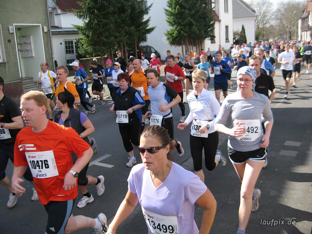 Paderborner Osterlauf (10km) 2010 - 300