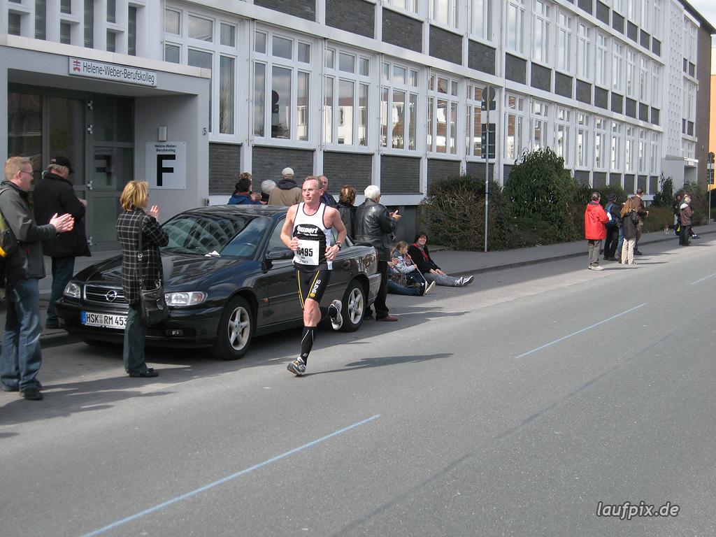 Paderborner Osterlauf (10km) 2010 - 446