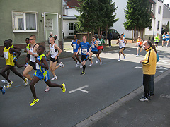 Paderborner Osterlauf (10km) 2010 - 4