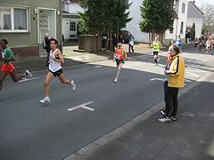 Paderborner Osterlauf (10km) 2010 - 6