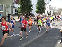 Paderborner Osterlauf (10km) 2010 - 8