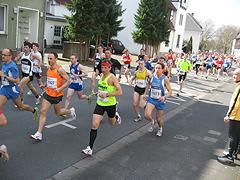 Paderborner Osterlauf (10km) 2010 - 9