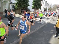 Paderborner Osterlauf (10km) 2010 - 10