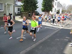 64. Paderborner Osterlauf (10km)