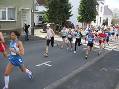Paderborner Osterlauf (10km) 2010 - 14