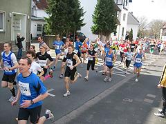 Paderborner Osterlauf (10km) 2010 - 18