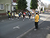 Paderborner Osterlauf (10km) 2010 (36369)