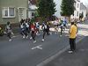 Paderborner Osterlauf (10km) 2010 (36309)