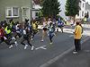 Paderborner Osterlauf (10km) 2010 (36493)