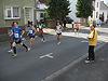 Paderborner Osterlauf (10km) 2010 (36377)