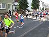 Paderborner Osterlauf 2010 (Foto 36298)