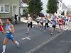Paderborner Osterlauf (10km) 2010 (36449)