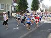 Paderborner Osterlauf (10km) 2010 (36381)