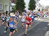 Paderborner Osterlauf (10km) 2010 (36621)