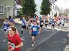Paderborner Osterlauf (10km) 2010 (36614)