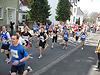 Paderborner Osterlauf (10km) 2010 (36428)