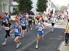 Paderborner Osterlauf (10km) 2010 (36425)