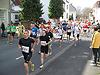 Paderborner Osterlauf (10km) 2010 (36513)