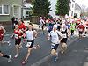 Paderborner Osterlauf (10km) 2010 (36661)