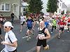 Paderborner Osterlauf (10km) 2010 (36533)