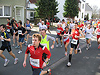 Paderborner Osterlauf (10km) 2010 (36752)