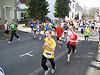 Paderborner Osterlauf (10km) 2010 (36395)