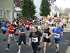 Paderborner Osterlauf (10km) 2010 (36304)