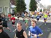 Paderborner Osterlauf (10km) 2010 (36630)