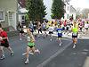 Paderborner Osterlauf (10km) 2010 (36628)