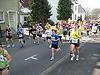 Paderborner Osterlauf (10km) 2010 (36506)