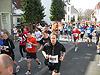 Paderborner Osterlauf (10km) 2010 (36766)