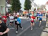 Paderborner Osterlauf (10km) 2010 (36422)
