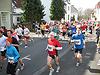 Paderborner Osterlauf (10km) 2010 (36651)