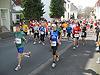 Paderborner Osterlauf (10km) 2010 (36775)