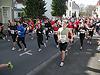 Paderborner Osterlauf (10km) 2010 (36460)