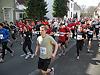 Paderborner Osterlauf (10km) 2010 (36813)