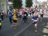 Paderborner Osterlauf (10km) 2010 (36361)