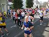 Paderborner Osterlauf (10km) 2010 (36502)