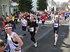 Paderborner Osterlauf (10km) 2010 (36573)