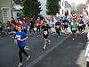 Paderborner Osterlauf (10km) 2010 (36470)