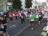 Paderborner Osterlauf (10km) 2010 (36499)