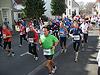 Paderborner Osterlauf (10km) 2010 (36780)