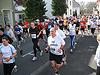 Paderborner Osterlauf (10km) 2010 (36561)