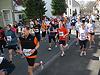Paderborner Osterlauf (10km) 2010 (36569)